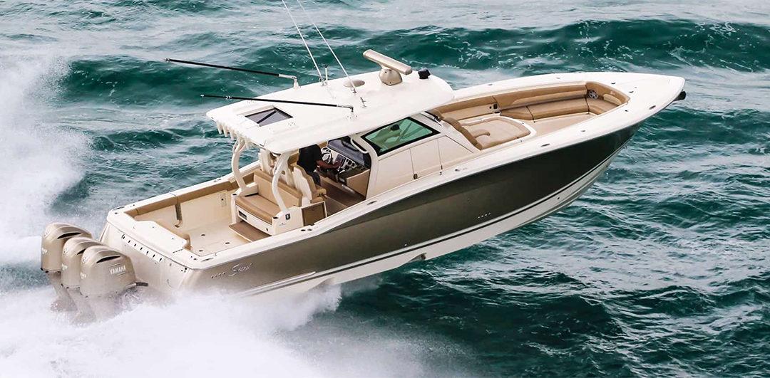 380 LXF