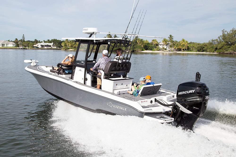 26 HBW Hybrid Offshore