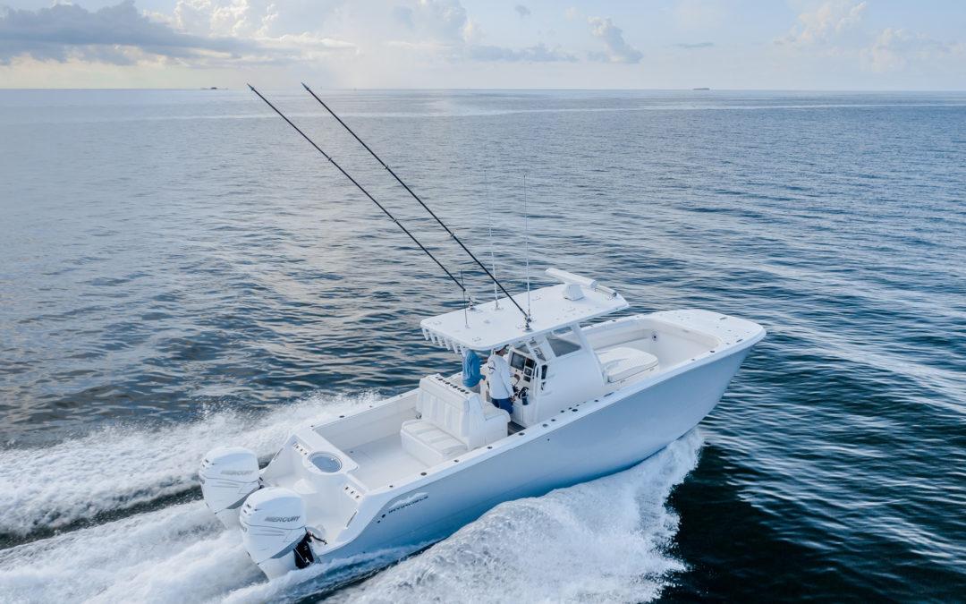 33 Catamaran