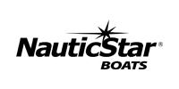 NauticStar