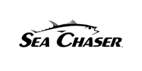 Sea Chaser