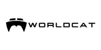 World Cat