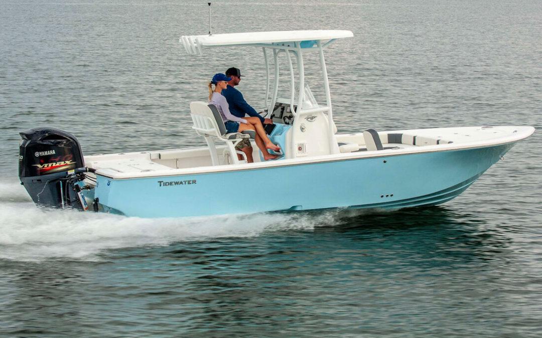 2300 Carolina Bay