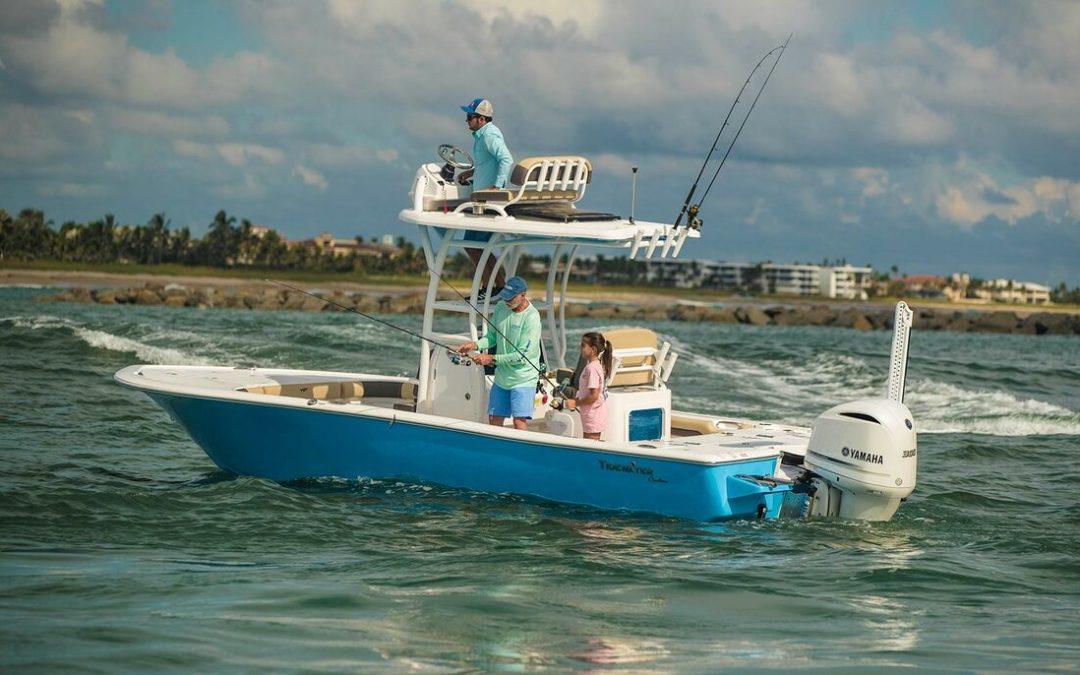 2500 Carolina Bay